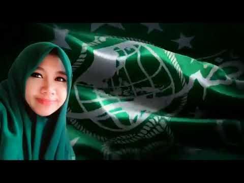 Lirik SHOLAWAT NAHDLIYAH Dan Artinya By Annisa Siti Hawa