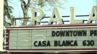 Downtown Bryan Offers Special Valentine's Evening, Kags, 10pm, 2/13/13