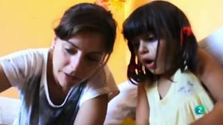 Preguntas para conversar con tus hijos - ELSA PUNSET - El Mundo En Tus Manos