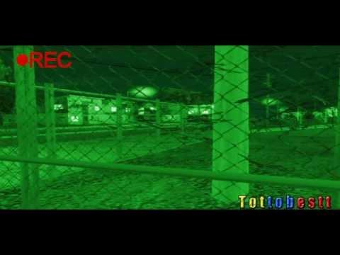 GTA San Andreas Loquendo - Cuentanos tu historia - EL payaso feliz