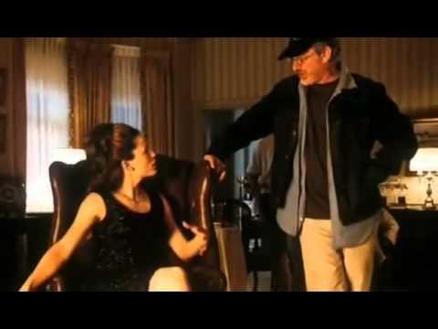 Ben Affleck & Jennifer Garner - Reportage - Biographie von Ben Affleck&Jennifer Garner