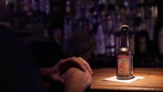 Tangerine Wheat Lost Coast Brewery