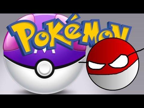 Point Culture sur les Pokemon 2