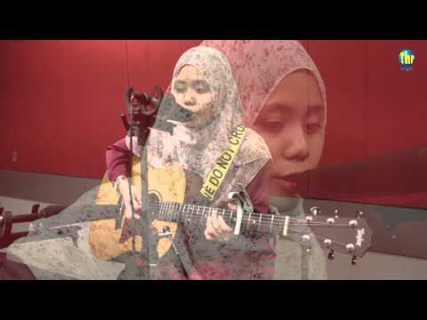 Najwa Latif - Kali Terakhir Kulihat Wajahmu