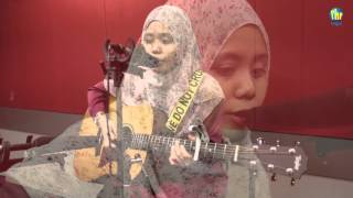 Video Najwa Latif - Kali Terakhir Kulihat Wajahmu download MP3, 3GP, MP4, WEBM, AVI, FLV November 2017