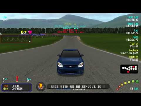 circuit-racing-(with-realistic-cars)-competitive-session- -re-volt.io