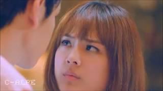 [PhimNgonTinh.Net] Hoang Cung Thai lan