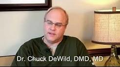 Meet Dr. Chuck DeWild, Oral Surgeon, Florida Oral Surgery