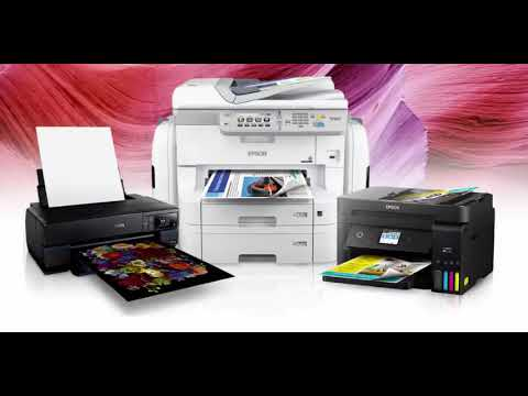 how to install epson l3110 printer driver    - Myhiton