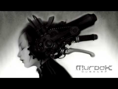 Eyes On Fire - Blue Foundation (Murdok Dubstep Remix)
