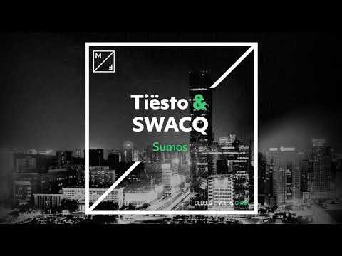 Tiësto & SWACQ - Sumos