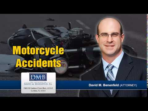 What Are the Helmet Laws Imposed In The State Of Florida?   (866) 943-5766