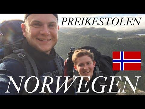 Der Trekkinglife Youtube-Kanal 3