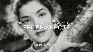 Tribute: Sudha Malhotra, Roshan, Sahir, Shobha Khote & Azra By Marz