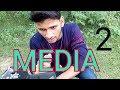 MEDIA 2 || PINCE ||