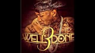 Tyga - No Luck [ Well Done 3 ] 2012 NEW