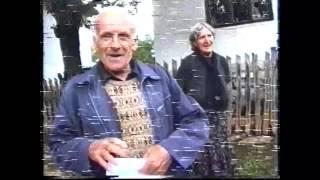 Festival Panadzur Jalovik Izvor 2004
