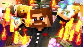 ЭТО САМЫЙ ЛУЧШИЙ TD РЕЖИМ В Minecraft - МАЙНКРАФТ ТОВЕР ДЕФЕНС