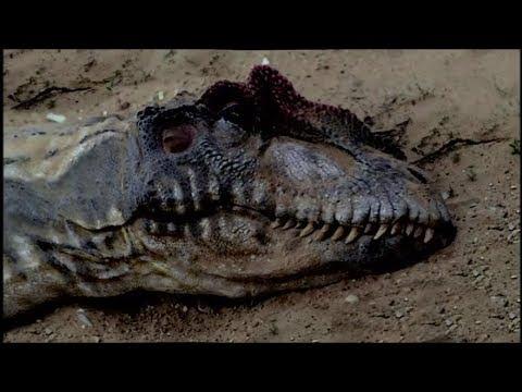 Dinosaurs Tribute - Whisper