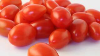 Top 10 Health Benefits of eating tomatoes / Nutritional facts of tomatoes