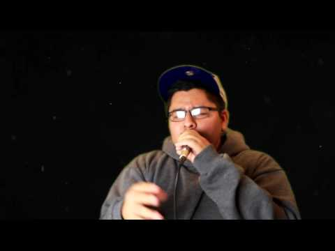 Infinite EcoClean Now Owns 877DrainHelp rap song
