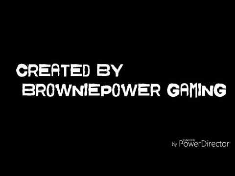Dreams Meme   Gravity Gems