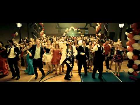 Shawn Desman  -   Night Like This