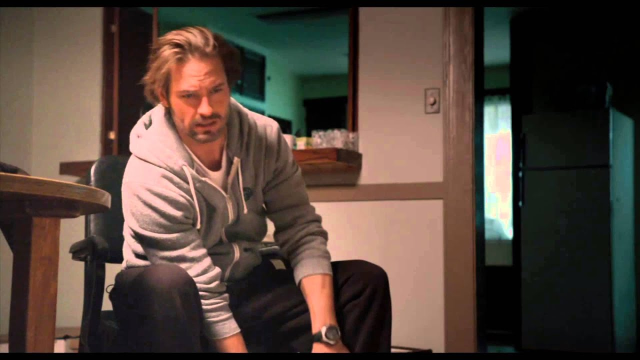battle of the year trailer josh holloway chris brown. Black Bedroom Furniture Sets. Home Design Ideas
