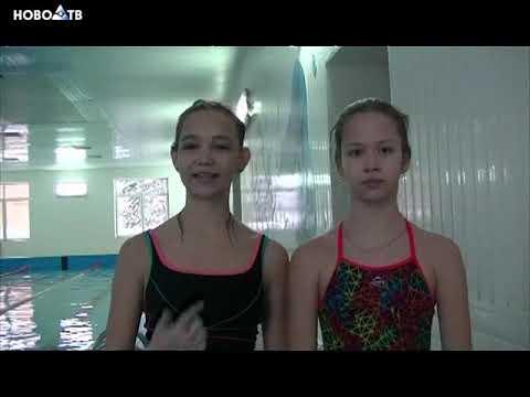 Дети ветеранам/ www.serovglobus.ru - YouTube