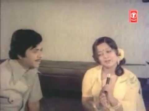 Sukhada Swapnagaana - Mareyada Hadu (1981) - Kannada