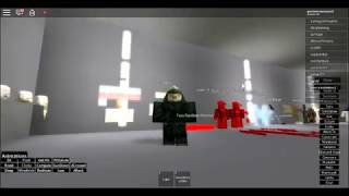 how to make green arrow roblox star wars rp