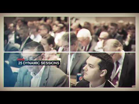 2019 Winter Leadership Conference Sessions - promo 48 sec.