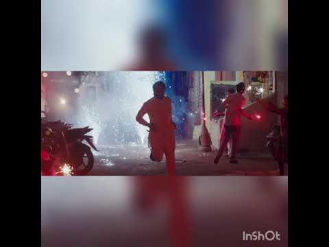 Mahi Mera Aaya - Mitron Movie