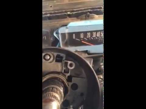 hqdefault ih tech tips ignition lock install youtube Minute Mount 2 Wiring Diagram at bayanpartner.co