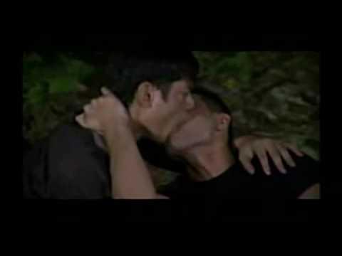 No Way Out (Walang Kawala) TRIBUTE VIDEO - ONLY HOPE