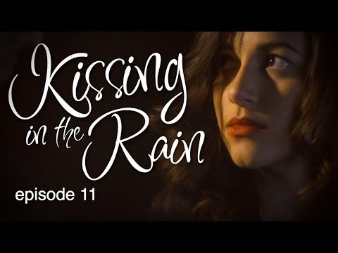Kissing in the Rain - Ep. 11: Neil & Rose - I Capture The Castle - Sinead Persaud, Sairus Graham