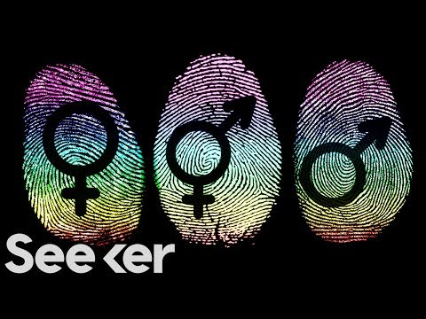 What We Know About Gender Identity According to Science