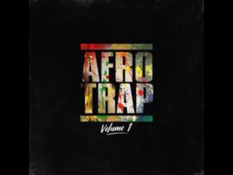 ferre Gola ft Dj Arafat   Azalaki Awa Remix