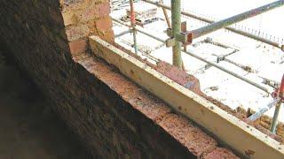 LAMBDABOARD® Cavity Wall Insulation