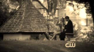 Klaus & Caroline ~ Strawberry Wine