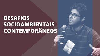 Gambar cover Novos Arranjos Econômicos-Tecnológicos: Relatos com Renato Dagnino, Gabriel Menezes e Júlio Maestri