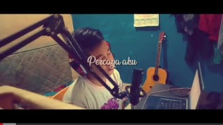 Download Percaya aku - Chintya Gabriela (Cover TR Studio)