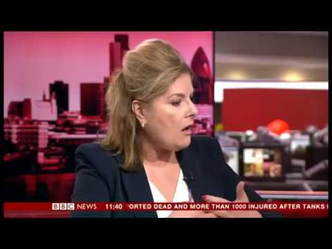 BBC Dateline: Coup attempt in Turkey; IS attack in Nice and Britain's new government