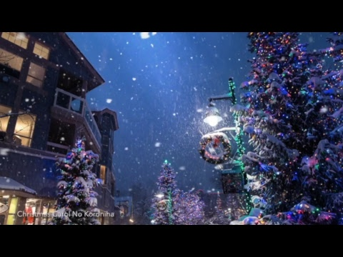 Happy Merry Christmas Music  Relaxing Lounge JAZZ ~Live Stream~