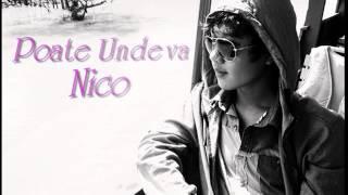 Poate Undeva - Nico