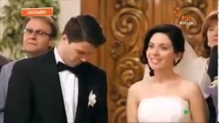 Парня обманули со свадьбой