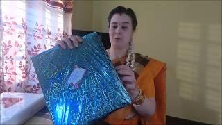 Необычные свадебные подарки для русского восприятия...
