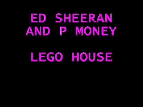 Ed Sheeran NO.5 Collaboration Live Lounge