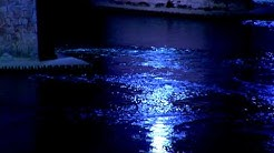 Lichtspiele Imagefilm