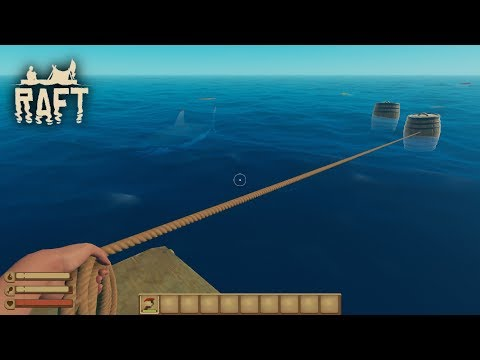 Was ist passiert? Wieso sind wir auf dem Meer verloren gegangen?